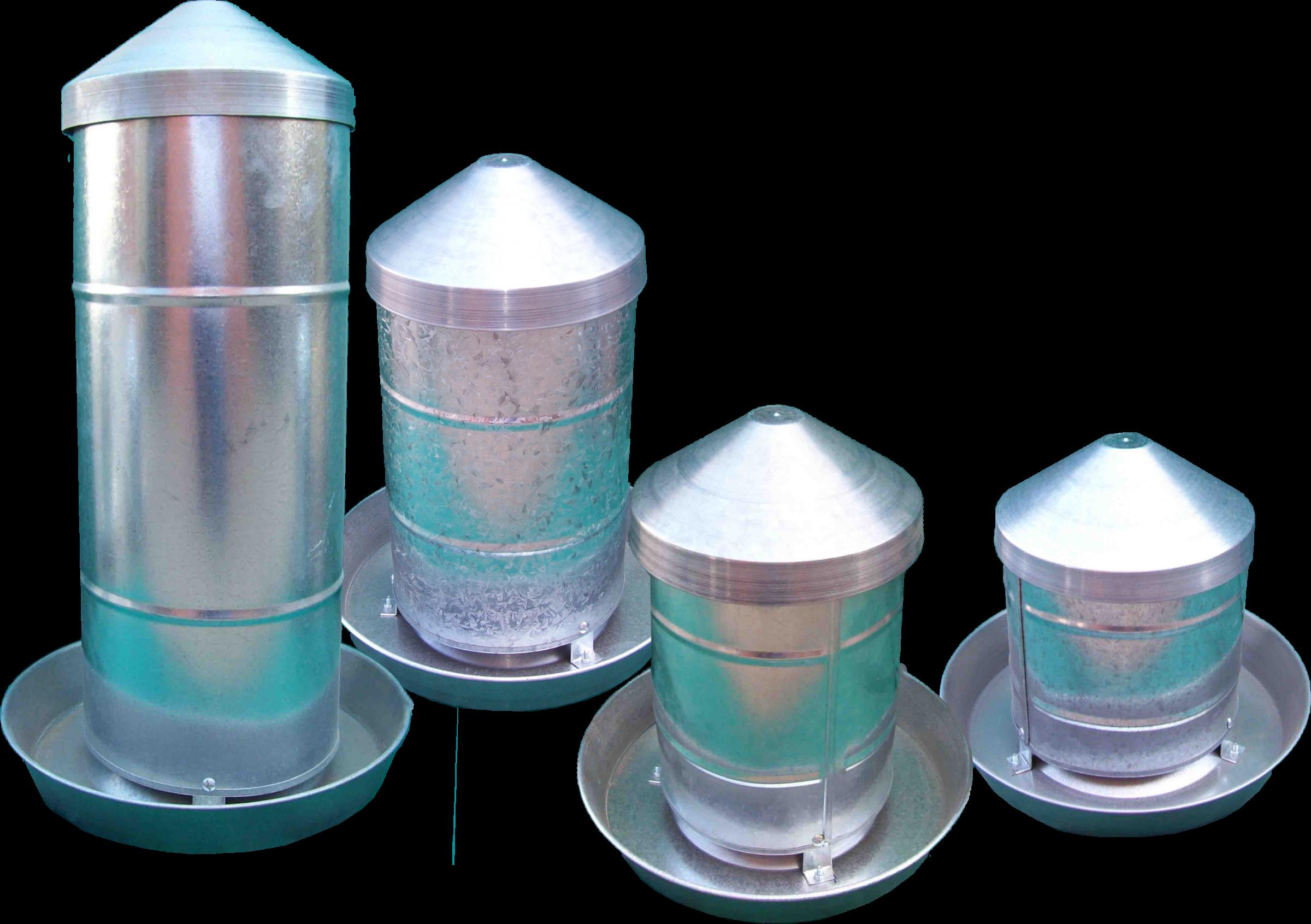 lb capacity auger feeders directional product feeder sweeney